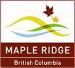 Mapleridge